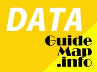 日本データ